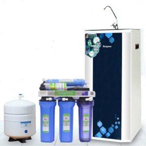 máy lọc nước ro bình dương
