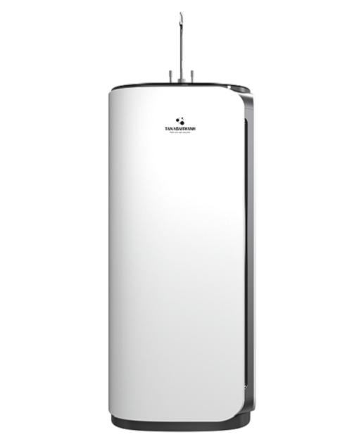 Máy lọc nước RO Rossi Neo Ambient
